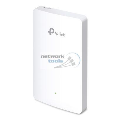 Точка доступа TP-Link Auranet EAP225-WALL