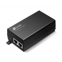 TP-Link TL-POE160S Инжектор PoE+