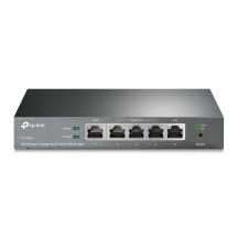 TP-Link TL-ER605 Маршрутизатор