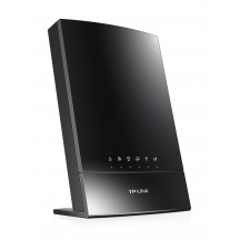 TP-Link Archer C20i Маршрутизатор