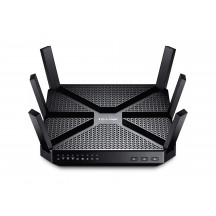 TP-Link Archer C3200 Маршрутизатор