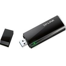 TP-Link Archer T4U Wi-Fi адаптер