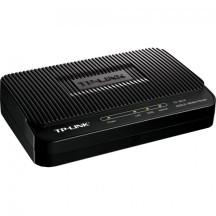 TP-Link TD-8816 Модем