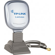 TP-Link TL-ANT2406A Антенна