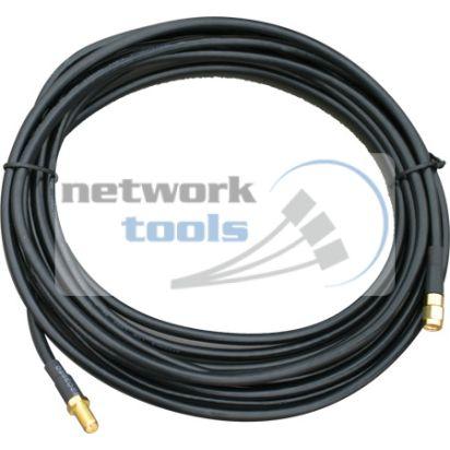 TP-Link TL-ANT24EC3S Пигтейл Pigtail Wi-Fi для антенн