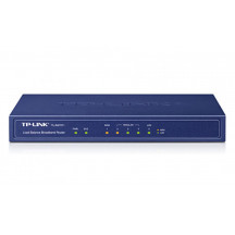 TP-Link TL-R470T+ Маршрутизатор