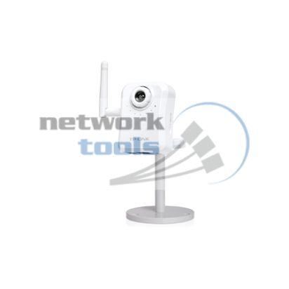 TP-Link TL-SC3230N Беспроводная IP-Камера