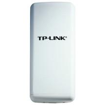 TP-Link TL-WA5210G Точка доступа