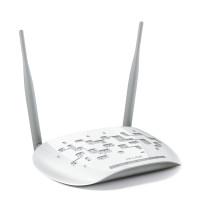 TP-Link TL-WA801ND Точка доступа