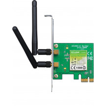 TP-Link TL-WN881ND Wi-Fi адаптер