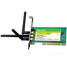TP-Link TL-WN951N Адаптер Wi-Fi