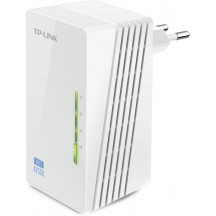 TP-Link TL-WPA4220 Адаптер