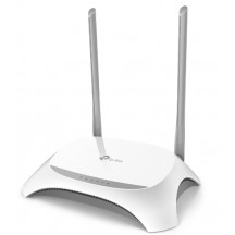 TP-Link TL-WR842N Маршрутизатор