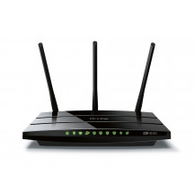 TP-Link Archer C1200 Маршрутизатор