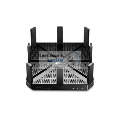 TP-Link Archer C5400 Трёхдиапазонный маршрутизатор до 5334 Мбит/с
