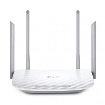 TP-Link Archer C5 Маршрутизатор