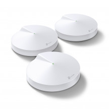 TP-Link Deco M5 (3-PK) Маршрутизатор