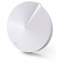 TP-Link Deco M5 Маршрутизатор