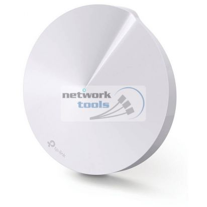 TP-Link Deco M5 Двухдиапазонная Mesh система 1-шт Wi-Fi 802.11ac