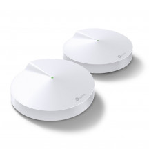 TP-Link Deco P7 (2-PK) Маршрутизатор