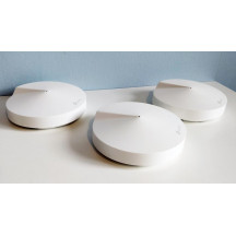 TP-Link Deco P7 (3-PK) Маршрутизатор