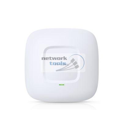 TP-Link Auranet EAP225 Двухдиапазонная гигабитная точка доступа AC1200
