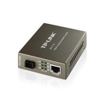 TP-Link MC111CS Конвертер