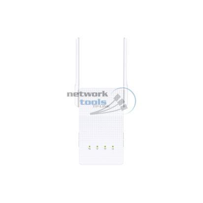 TP-Link RE210 Двухдиапазонный усилитель беспроводного сигнала
