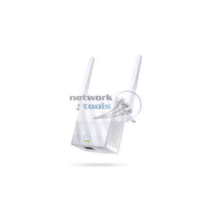 TP-Link TL-WA855RE Усилитель беспроводного сигнала до 300 Мбит/с