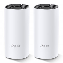 TP-Link DECO-M4-2PK Маршрутизатор
