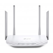 TP-Link Archer A5 Маршрутизатор