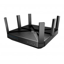 TP-Link Archer C4000 Маршрутизатор
