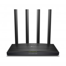 TP-Link Archer C6U Маршрутизатор