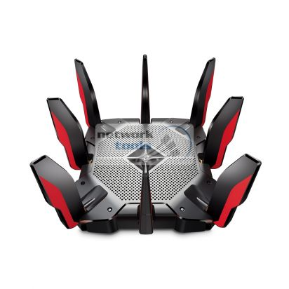 Роутер TP-Link Archer AX11000