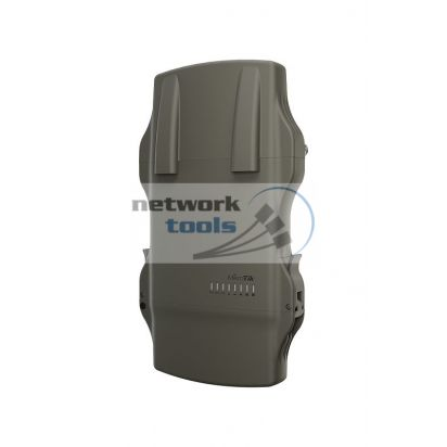 Точка доступа Mikrotik NetMetal ac2 модель RBD23UGS-5HPacD2HnD-NM