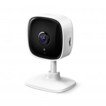 TP-Link Tapo C100 Камера-IP
