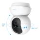 TP-Link Tapo C200 Поворотная облачная Wi-Fi Full HD камера с ночным видением