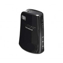 TRENDnet TEW-684UB WiFi адаптер