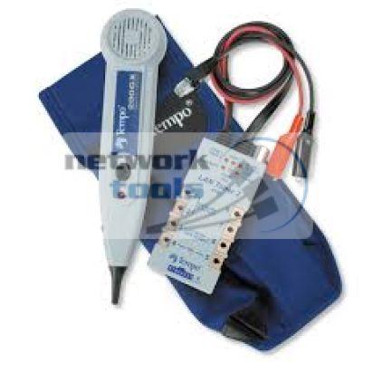 Tempo AT8LK Тестовый набор для прозвонки кабеля