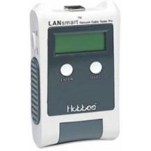 Tempo Hobbes HB-256003 Тестер LAN