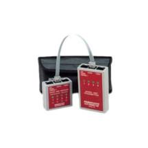 Tempo T468 Тестер кабеля LAN