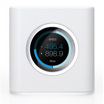 Ubiquiti AmpliFi Mesh HD Маршрутизатор