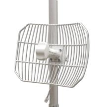 Ubiquiti AirGrid 5M-23 HP Точка доступа