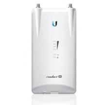 Ubiquiti Rocket M5 ac Lite Точка доступа