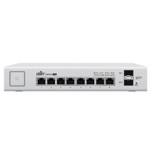 Ubiquiti UniFi Switch US-8-150W Коммутатор