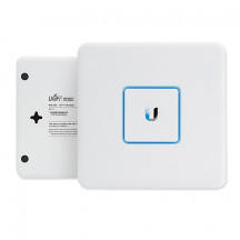 Ubiquiti UniFi Security Gateway Маршрутизатор