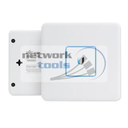 Ubiquiti UniFi Security Gateway Маршрутизатор проводной