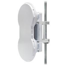 Ubiquiti AirFiber 5U Мост Wi-Fi