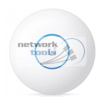 Ubiquiti UniFi AC Lite AP Точка доступа HotSpot 2,4ГГц и 5ГГц до 1167Mbps