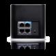 Точка доступа AirCube AC black